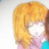 iAmberstar's avatar