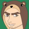 IAmBerzerkr's avatar