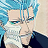 IamBexhearmeroar's avatar