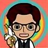 IAmBionic's avatar