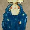 IAmBlackberry's avatar