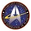 IAMBORG9's avatar