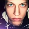 IamBramer's avatar