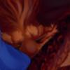 IamBrohkai's avatar