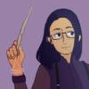 iambrony11's avatar
