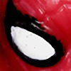 iambulldogs's avatar