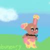iambuneary's avatar