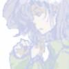 iambutafish's avatar