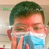 iamcaptain24's avatar