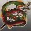 iamcaseychaos's avatar
