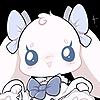 Iamchair141's avatar