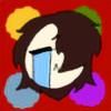 IAmCheeseYT's avatar