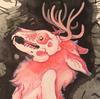 IAmChimmieArt's avatar