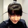 iamchipi's avatar