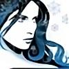 IAmChris70's avatar