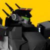 IamChrisTan's avatar