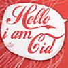 IamCid's avatar