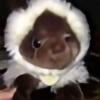iamclocks7770000's avatar