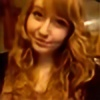 iamcolleenmarie's avatar