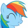 iamcommando13's avatar