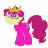 iamCommandoMan's avatar