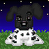 iamcool1109's avatar