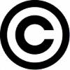 IAmCopyright's avatar