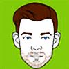 iamDamianUK's avatar