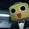IAMDanmuji's avatar