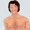 IAmDatOneHuman's avatar