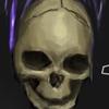 IamDeathskull's avatar