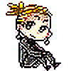 IAmDeidara's avatar