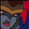 iamdemona's avatar