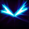 iamDeni's avatar