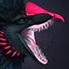 iAmDiversity's avatar
