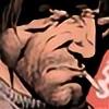 iamdoc21's avatar