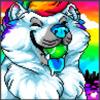 iamdoggo's avatar