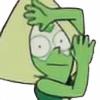 IAmDominus's avatar