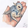 IamDragonandalsoMina's avatar