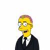iamdroblivious's avatar