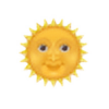 iamecnh's avatar