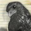 IAmElly's avatar
