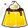 iamemoish's avatar