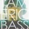 iamericbass's avatar