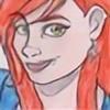 iamfergie's avatar