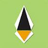 IamFile's avatar