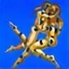 iamfinearts's avatar