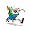 IAmFinnx's avatar