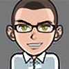 iamFIREcracker's avatar