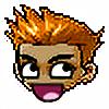 iamflip's avatar